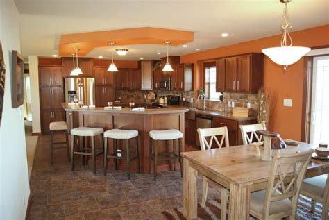 interior pictures of modular homes interior of modular homes custom modular homes modular
