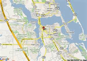 best midnight black friday deals map of best western downtown stuart stuart
