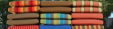 cushions for outdoor furniture outdoor cushions sunbrella cushions patio furniture