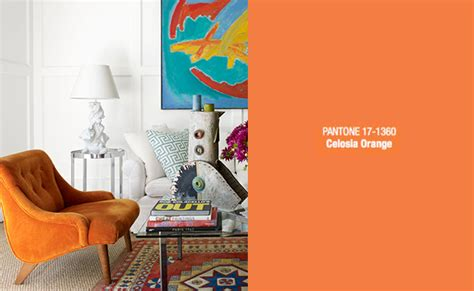Bandung In Pantone Color Pt Two celosia orange pantone 1 4 1 4
