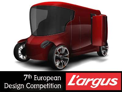 design competition europe bmw concept 5 gt sketches www lucianobove com