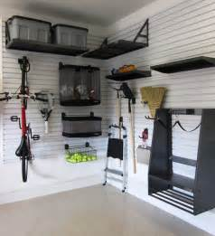 garage storage design 403 forbidden