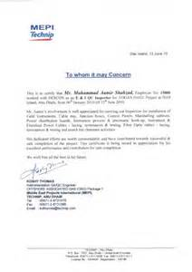 Cover Letter For Software Testing by 100 Cover Letter For Software Test Resume Software Test