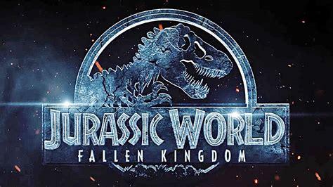 torrent halloween 2018 vf f this movie ftm 446 jurassic world fallen kingdom