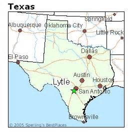 lytle map best places to live in lytle