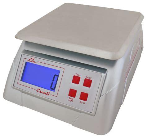 modern kitchen scales escali alimento digital scale modern kitchen