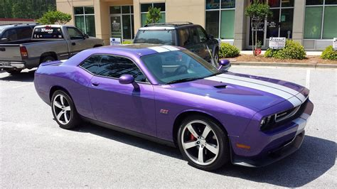 challenger 2014 for sale new 2015 2016 dodge challenger for sale cargurus