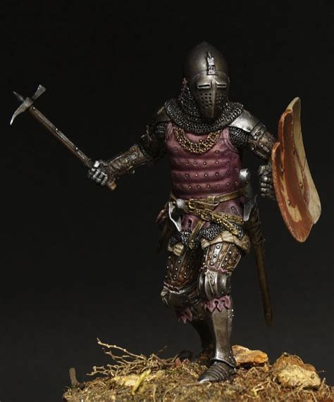 medieval knight xiv bestsoldiershop