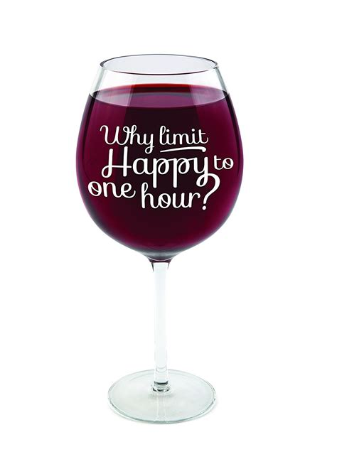 Happy Hour Vins Gagliardi Lengarran by Pahar Pentru Vin Why Limit Happy Hour To One Hour