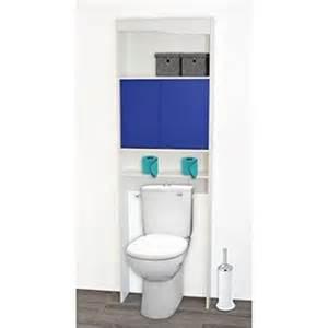 wc regal wc regal in verschiedenes kaufen sie zum g 252 nstigsten preis