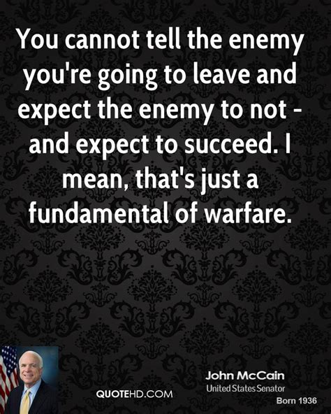 Enemy Quotes Enemy Quotes And Sayings Quotesgram
