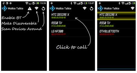 voxer pro apk voxer walkie talkie ptt pro apk