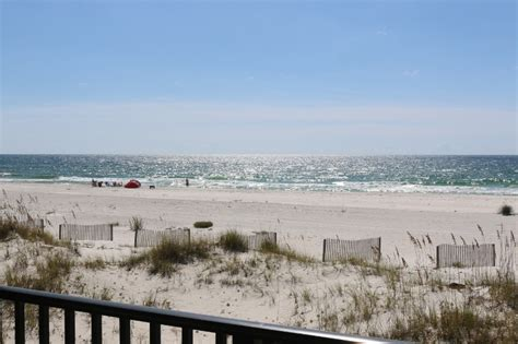 gulf shores beach house rentals availibility for sun n sand gulf shores al vacation rental