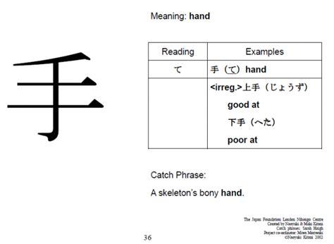 printable kanji cards gcse picture kanji cards nihongo eな portal for