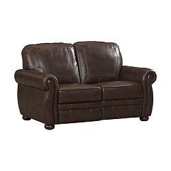 Lazy Boy Cantina Recliner by 17 Best Images About Reclining Loveseats On