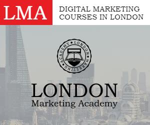 Digital Marketing Degree Course by Reminising Cocktails Ideal Flatmate Upyourvlog