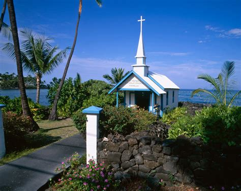Awesome Kauai Churches #3: Saint-Peters-Catholic-Church-Kahaluu-Hawaii.jpg