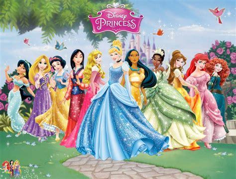 Disney Princess Ipad Wallpaper Impremedia Net