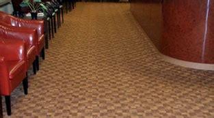 hamburg floor covering commercial flooring buffalo western new york