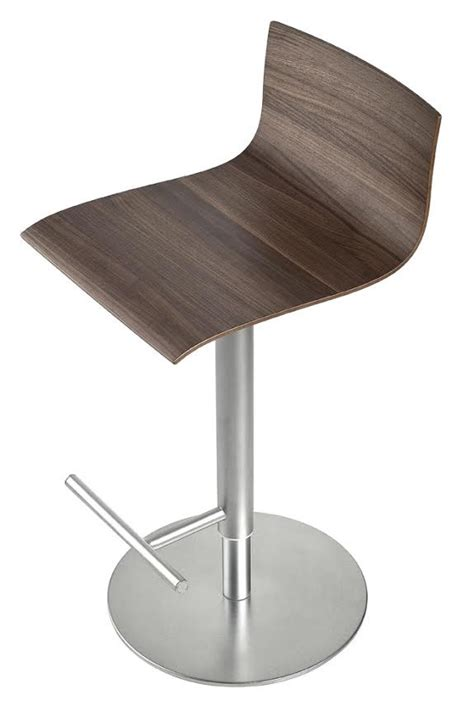 Thin Stool And Gas by Lapalma Thin Stool Gr Shop Canada