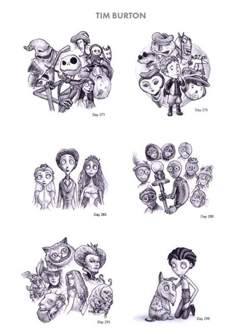 tattoo prices brton best 25 9 tim burton ideas on pinterest tim burton