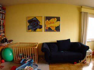 wohnzimmer 70er wohnzimmer wohnraum 70er design zimmerschau