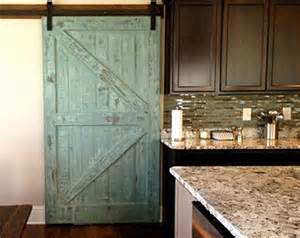 Barn Door Sale Sliding Barn Doors Sliding Barn Doors For Sale