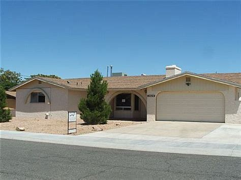 kingman arizona reo homes foreclosures in kingman