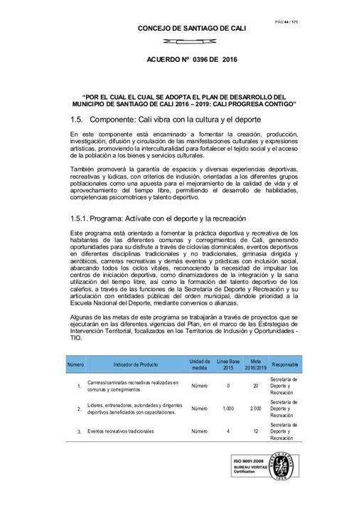 cuanto aument el ipc para el ao 2016 colombia press report porcentaje ipc 2016 newhairstylesformen2014 com