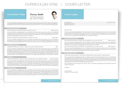 Curriculum Vitae Sles Free In Word 25 Best Images About Cv Word Templates On