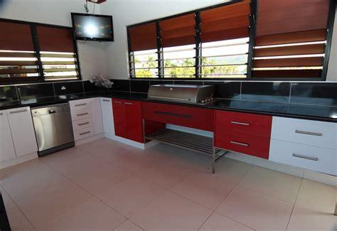 alfresco kitchen designs home black duck kitchensblack duck kitchens black duck