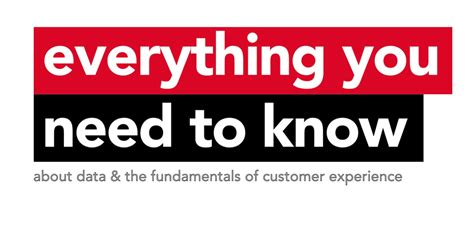 Everything You Need everything you need to about the new customer view