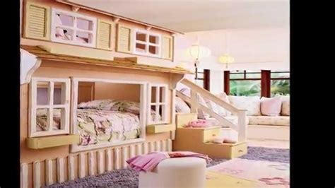 cool girls bedrooms amazing 30 cool beds for teenage girls design ideas of 25