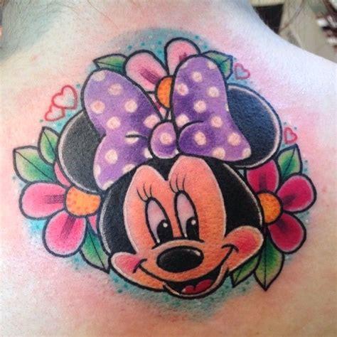 disney tattoo leeds 48 melhores imagens de mickey imprimir no pinterest