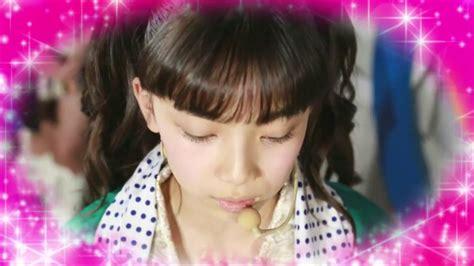 Photo Goto Moe Akb48 goto moe moekyun page 2 stage48