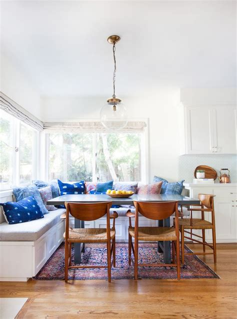 breakfast nooks 35 brilliant breakfast nook designs