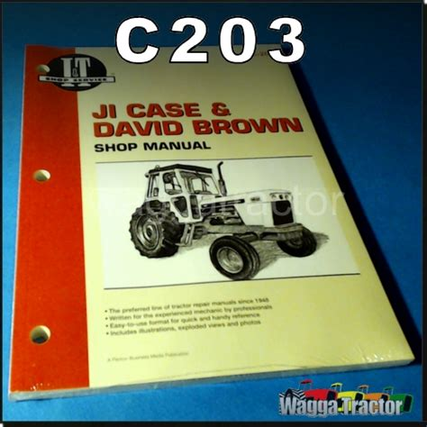 david brown 950 tractor wiring diagram wiring diagrams