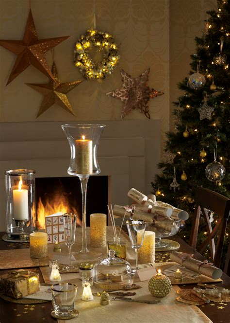 cozy christmas   year  laura ashley family