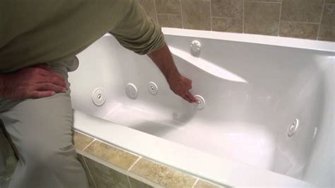 turn bathtub into hot tub turn bathtub into jacuzzi 28 images turbo spa