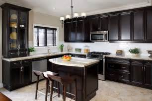 kitchen idea pictures kitchens lockhart interior design