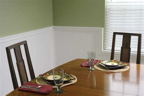 supreme wainscot traditional dining room cleveland supreme wainscot contemporary dining room cleveland