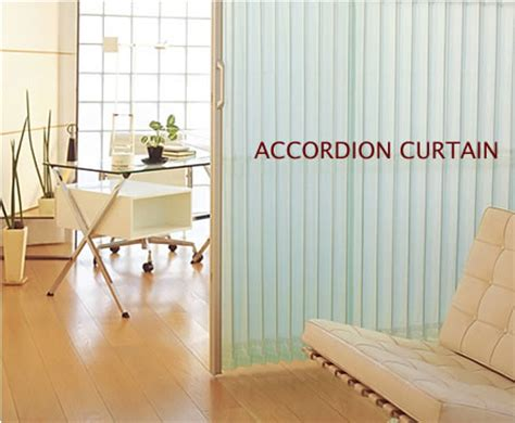 accordion curtains curtains ideas 187 accordion curtain inspiring pictures of