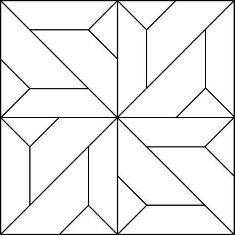 printable quilt block patterns 375 best barn quilts images on pinterest quilt patterns