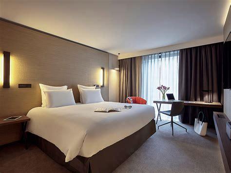 roissy chambres accorhotels c 233 l 232 bre sa 500 000e chambre avec l