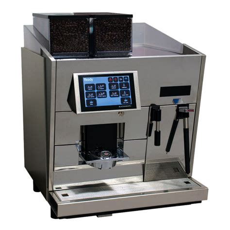 espresso machine wit black white 3 cts ifyoulovecoffee