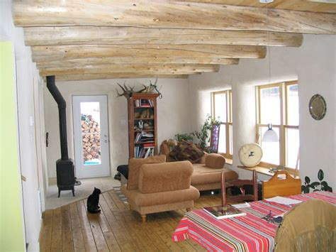 straw bale house interior 1000 images about straw bale homes on pinterest