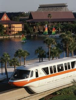 walt disney world resort hotels off to neverland travel benefits of staying onsite off to neverland travel