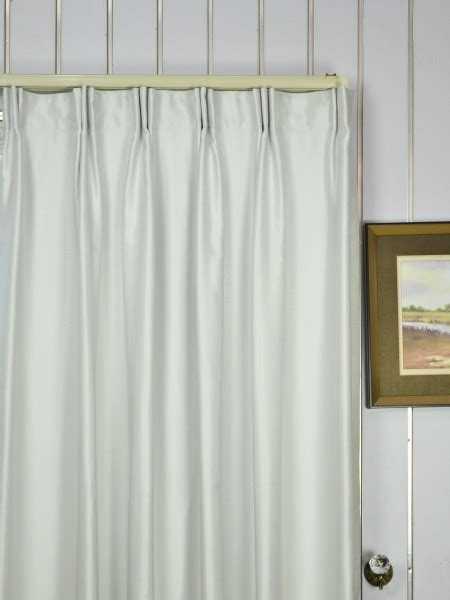 100 x 95 curtains 100 x 95 curtains orvis country faux suede drapes