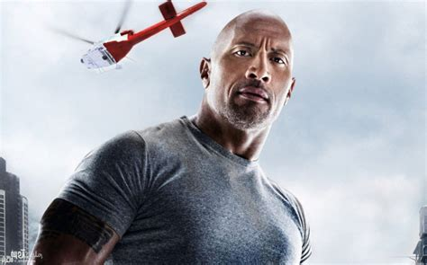 San Andreas 2015 Film San Andreas The Review Oracle Of Film