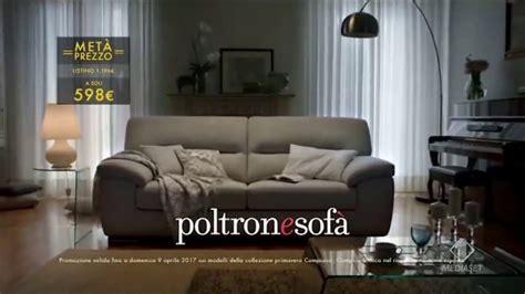poltrone e sofa spot poltrone e sof 224 fino a domenica spot 2017